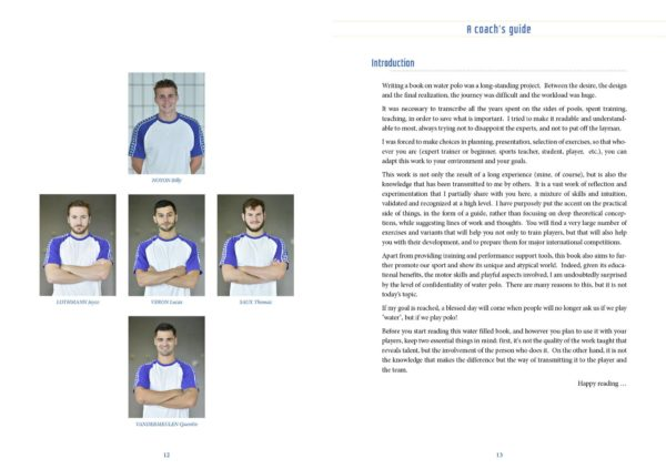 Page 13-14 of book