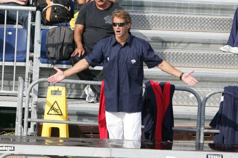 Coaching Gilles Madelenat