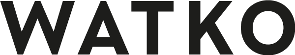 Logo-WATKO