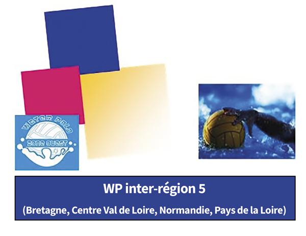 logo WP inter-region 5