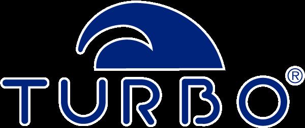 Logo Turbo